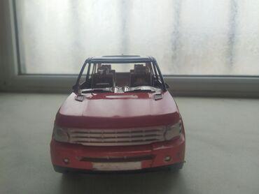 bugatti-veyron-8-dsg - Azərbaycan: İkisi 8 man, çatdırılma ödənişlidir, almaq istəyən whatsappa yazsın