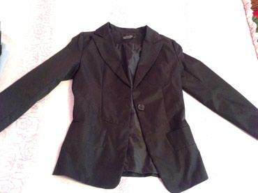 Пиджаки женские, можно в офис или в в Бишкек