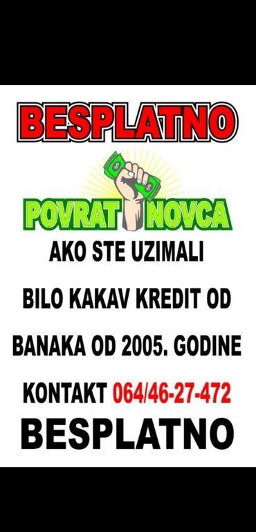 Dajem besplatno - Srbija: Dajem besplatno