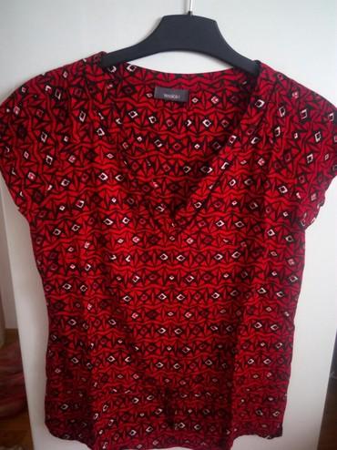 Košulje i bluze | Cacak: Lagana C&A bluzica,kao nova.Veličina 36