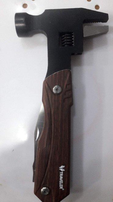 bıçaq - Azərbaycan: Açar bıçaq çəkic dəsdi TEXNIKI PARAMETRLƏR ŞƏKİL( FOTOLAR) BÖLMƏSİNDƏ