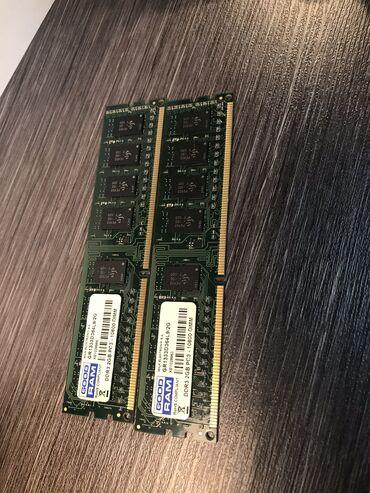 Продаю оперативную память good ram на 2g каждая по 500 Состояние идеал