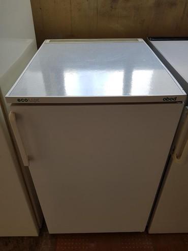 Frižideri | Nis: Upotrebljen refrigerator