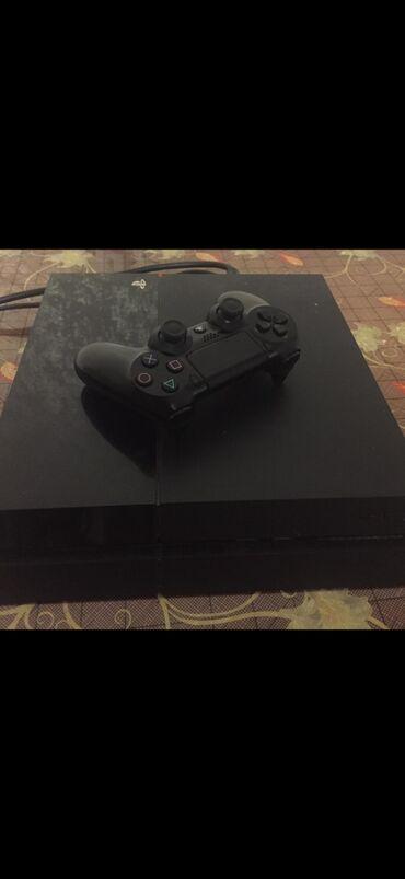 Телевизор sony wega trinitron - Кыргызстан: PS4 (Sony Playstation 4)