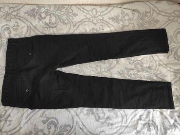sportivnye kostjumy muzhskie xl razmer в Кыргызстан: Продаю брюки Б/уСостояние хорошееРазмер: 40Бренд: KOTONТкань: хлопок