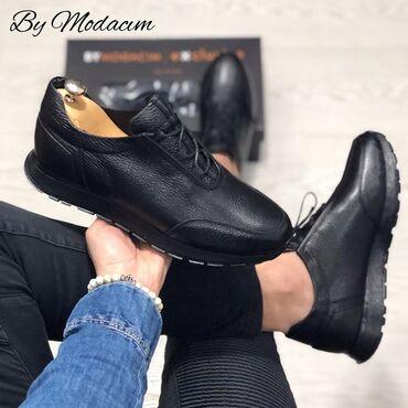 чёрные зауженные джинсы мужские в Кыргызстан: Склад в нижнем Джале качественной мужской обуви по доступным ценам. На