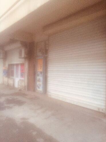 icareye kafe - Azərbaycan: İnşaatcılar Qelebe dairesi Ziraat bankın arxasındakı 1/17 de 66km