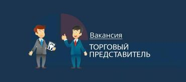 где делают ворота для дома в г бишкеке в Кыргызстан: Торговый агент. До 1 года опыта. Полный рабочий день