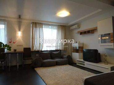 Посуточно сдаю трех и двух комнатные в Бишкек