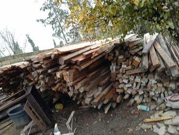 Kömür, odun - Azərbaycan: Kömür, odun