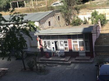 Unvan:Baki Seheri,Xetai rayonu General Sixlinski kuc 39