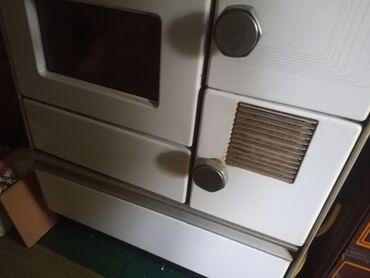 Alfa 7 korišćena očuvana sa dodatnom opremom(pumpa za vodu,ispravljač