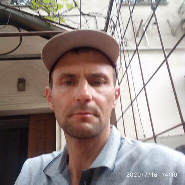 прицеп легковой двухосный бу в Кыргызстан: Мне 44 В,С не курю не пью