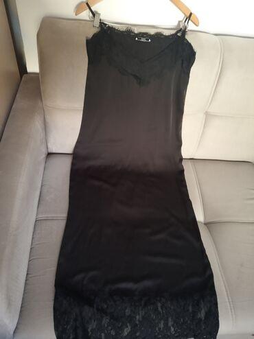 вечернее платье шелк в Кыргызстан: Шёлковое платье очень хорошего качества! Состояние отличное!