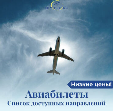 билеты ав в Кыргызстан: Авиабилеты по всем направлениям! Авиабилеты в москву.Друзья, все для