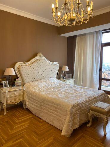 редми 9 про цена в бишкеке в Кыргызстан: 4 комнаты, 200 кв. м