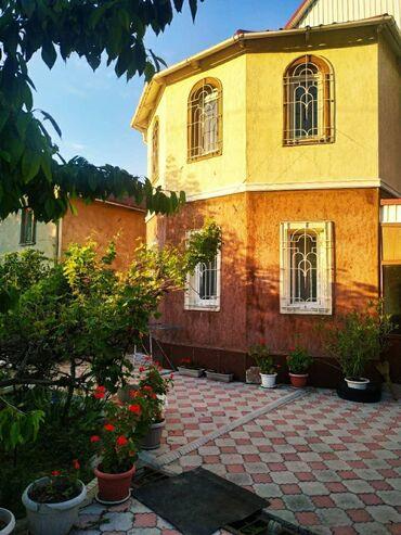 биндеры 160 листов в Кыргызстан: Продам Дом 160 кв. м, 6 комнат