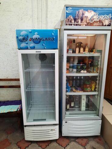 Продаю рабочий витринный холодильникВ хорошем состоянии, Б/УЦена