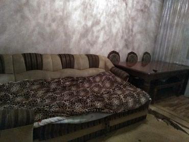Сдаю квартиру по суточно. в Бишкек