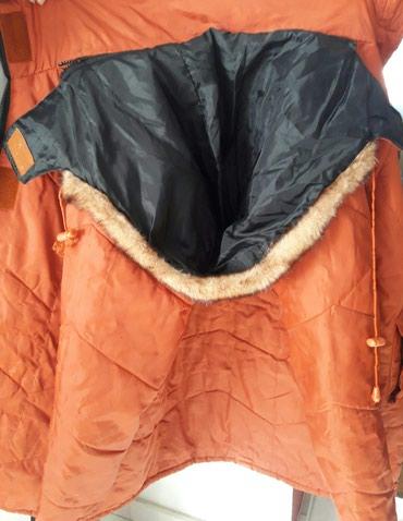 Ženska jakna. Potpuno nova. Veličina L. - Vranje - slika 3