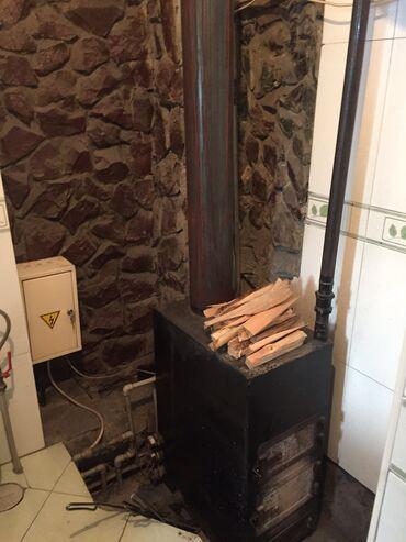 Делаем отопление сантехника сварочный работа установка козвйкатол