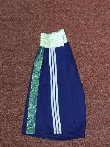 Боксерская форма Adidas KGZ (шорты, майка) Перчатки Adidas(красные) с