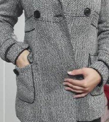 Zara kaput - Sremski Karlovci