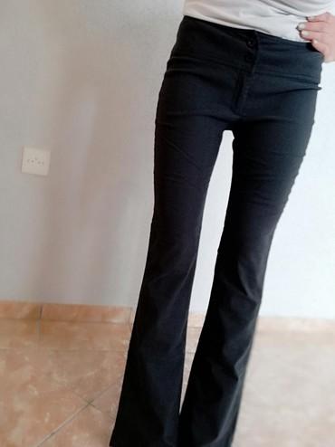 Pantalone essentic, nove - Jagodina