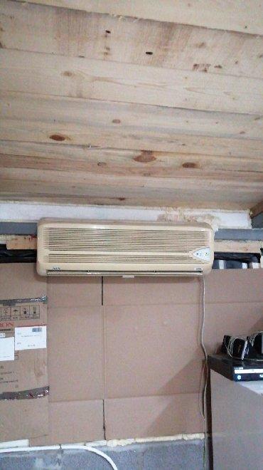 Masina za sivenje - Srbija: Otkup klima uredjaja ves masina novijih modela frizidera susilica za v