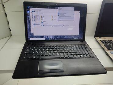 Ноутбук ленова i7 супер игравой тянет любую игру и работу