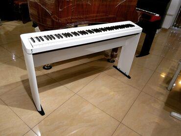 Pianino, Elektropiano, royal - akustik və elektronik piano və royal