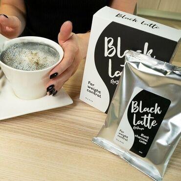 black latte tərkibi - Azərbaycan: Black Latte.Diqqət BLACK LATEE - Arıqladici kofelərartıq Bakıda?♀?♀?♀