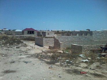 - Azərbaycan: Satış 28 sot Tikinti mülkiyyətçidən