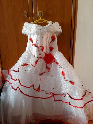 Красивые платья для самых красивых малышек  На той, день рождения ил