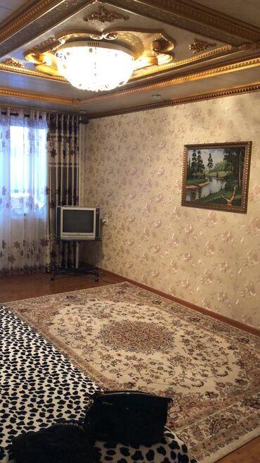 детские-комнаты в Кыргызстан: Сдаётся комната, с подселением! Квартира трёх комнатная. Есть все усл