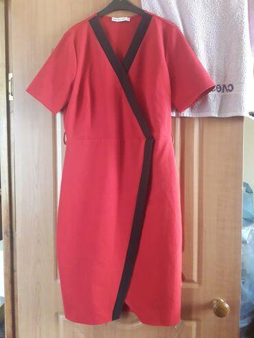 Турецкое платье. На обмен 900 сом