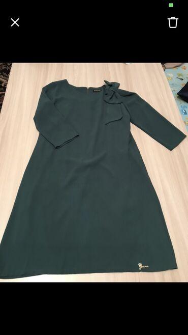 Платье 50-52 р Турция