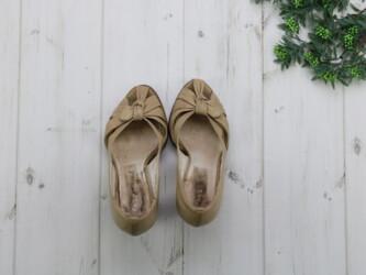 Открытые женские туфли на каблуке,р.36 Каблук: 10 см Длина подошвы: 19