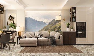 дизайнер интерьера   если вы задумались о ремонте своей квартиры или в Бишкек