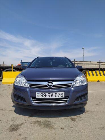 opel astra 1 3 dizel ehtiyat hisseleri in Azərbaycan | OPEL: Opel Astra 1.3 l. 2008 | 145000 km