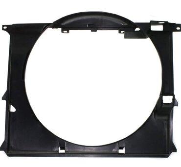 alfa romeo 145 1 6 mt - Azərbaycan: BMW E36 radiatorun defizoru (1,6-1,8matorların )Məsulların