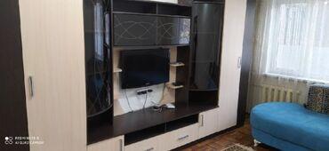 Apartment for rent: 2 bedroom, 44 sq. m, Bishkek