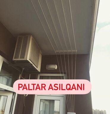 Quruducular - Azərbaycan: 6 qollu Asilqanlar tam muasir uslubda işçi heyyəti tərəfindən çatdırı