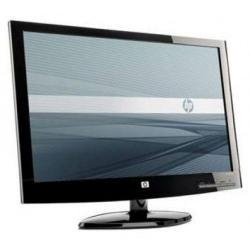 HP х20LED жк-мониторМодель: hp х20led (wn004aa) Тип матрицы: в Бишкек