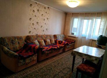 квартиры ош аренда in Кыргызстан | ПОСУТОЧНАЯ АРЕНДА КВАРТИР: 3 комнаты, 72 кв. м