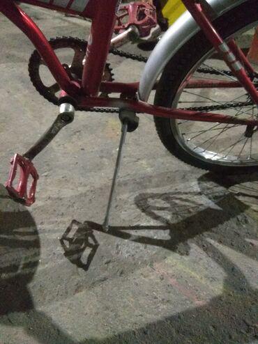 Продаю велосипед!!! Stels Pilot 510 Складной велосипед Очень удобно пр