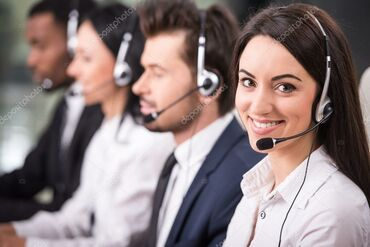 Нужны операторы на телефон.Чтобы отвечать на тел звонкиГрафик 5/2с
