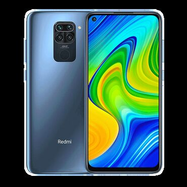 redmi-note-8-pro-бу в Кыргызстан: XiaoMi Redmi Note 9 в рассрочкуRedmi Note 9 в рассрочкуРедми Нот 9 в