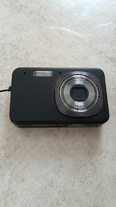 kodak kb10 в Кыргызстан: Продаётся фотоаппарат Kodak V1073.Состояние отличное.Сенсорный экран