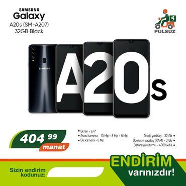 Samsung - Bakı: Tek şəxsiyyət vəsiqəsi ilə arayışsız.Vhatsapp vasitəsilə senedlesme